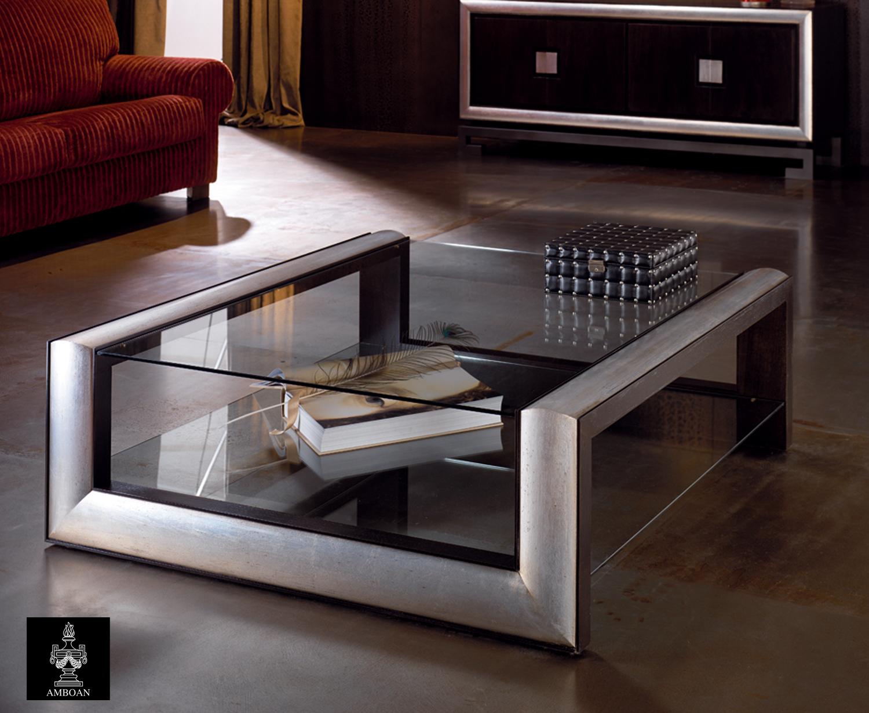 fabricante de mueble: