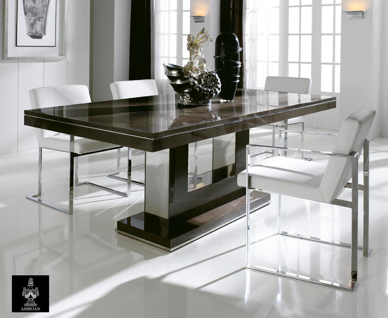 AMBOAN fabricante de mueble de alta decoraci243n : 30 ori from www.amboan.com size 1500 x 1229 jpeg 715kB